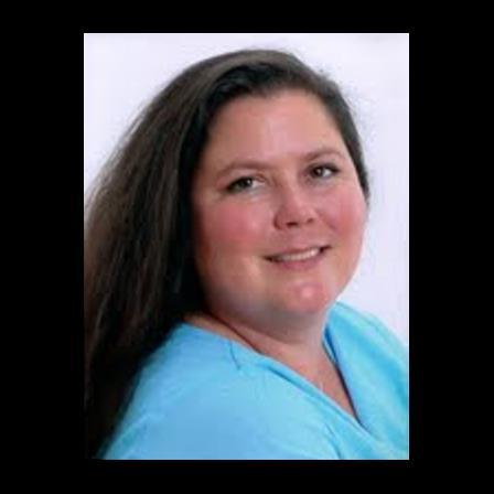 Dr. Edithann J Graham