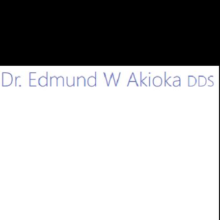 Dr. Edmund W O Akioka