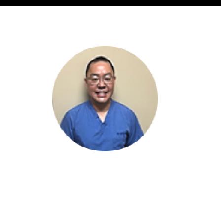 Dr. Edmund Guo