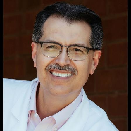 Dr. Eduardo Vargas