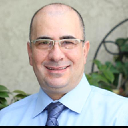 Dr. Edward A Adourian