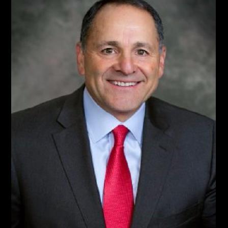 Dr. Edward A. Borio