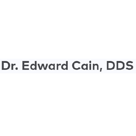Dr. Edward J Cain