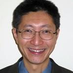 Dr. Edward Y Chan