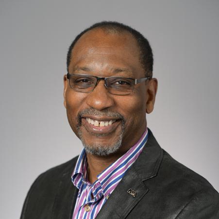 Dr. Edward H Chappelle, Jr.