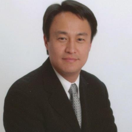 Dr. Edward Chun