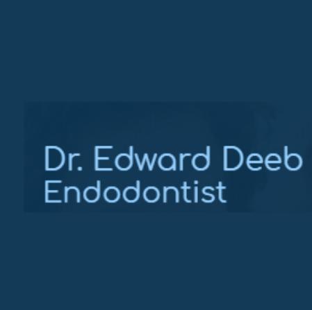Dr. Edward G Deeb, Jr.