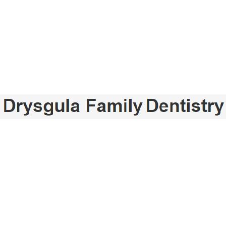 Dr. Edward S Drysgula, Jr.