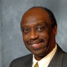 Dr. Edward J Green