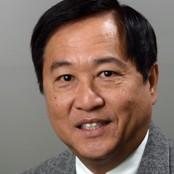 Dr. Edward L Ho