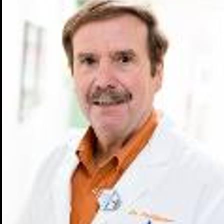 Dr. Edward Hochhauser, III
