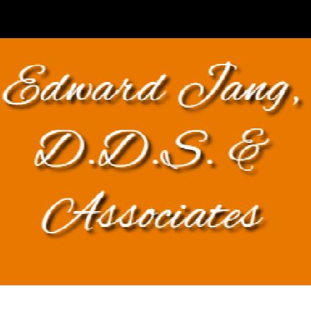 Dr. Edward D Jang