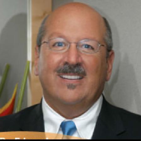 Dr. Edward P Karahadian, III