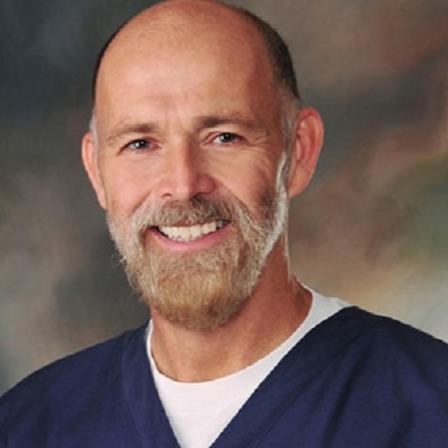 Dr. Edward S Knight