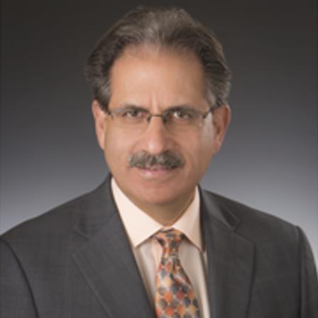 Dr. Edward R Kusek