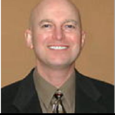 Dr. Edward A Laga, Jr.