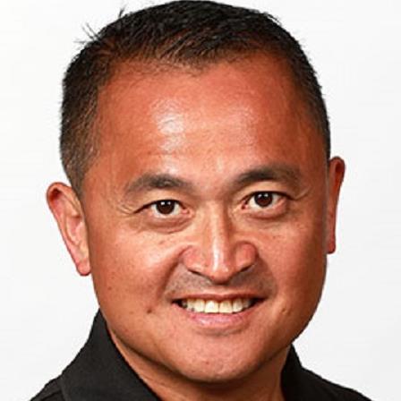 Dr. Edward Y Lin