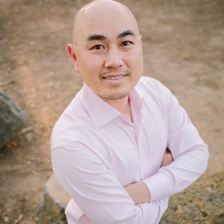 Dr. Edward Luong