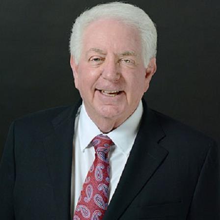 Dr. Edward H Meckler