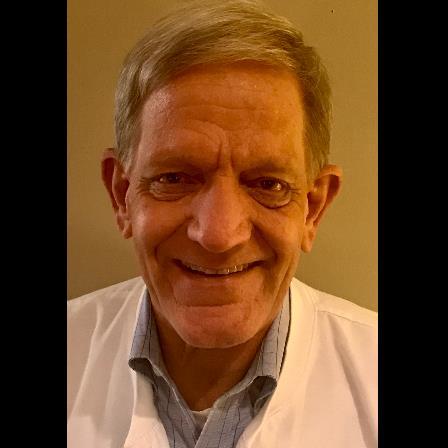 Dr. Edward H Mohme