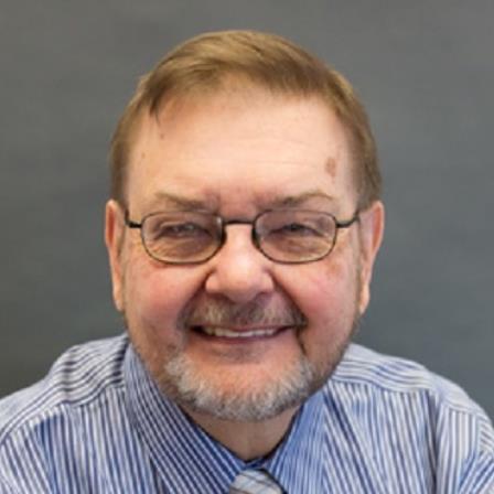 Dr. Edward E Nawotka, Jr.