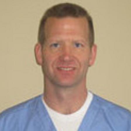 Dr. Edward A Nelson