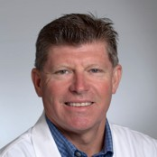 Dr. Edward L Nichols