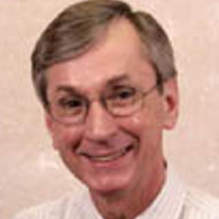 Dr. Edward L Olson
