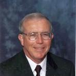 Dr. Edward C Robison