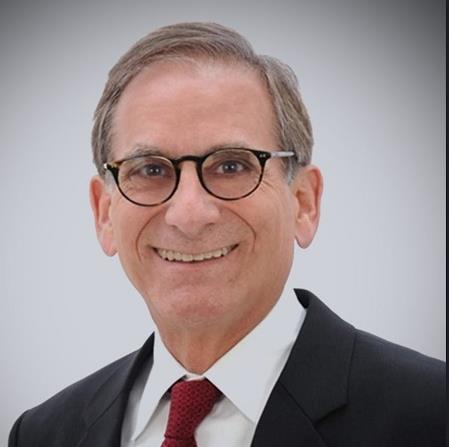 Dr. Edward M. Royal