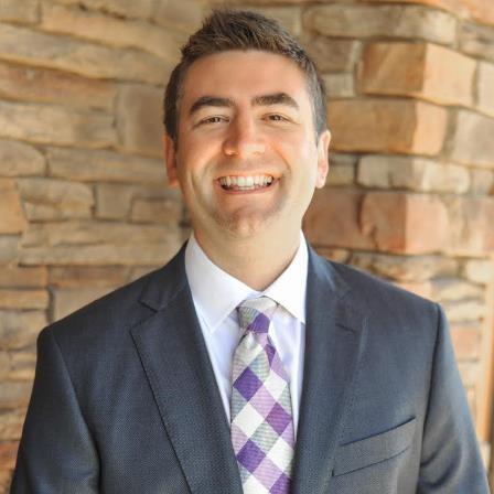 Dr. Edward A Schrader
