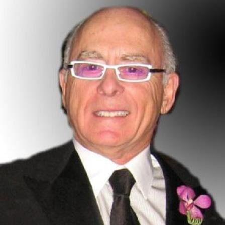 Dr. Edward B Walk