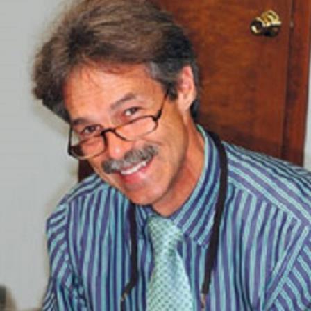 Dr. Edward J Wnek