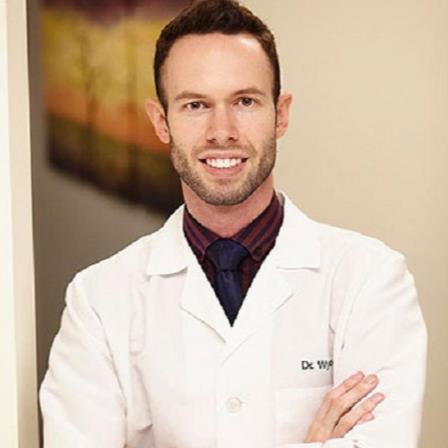 Dr. Edward P Wysocki