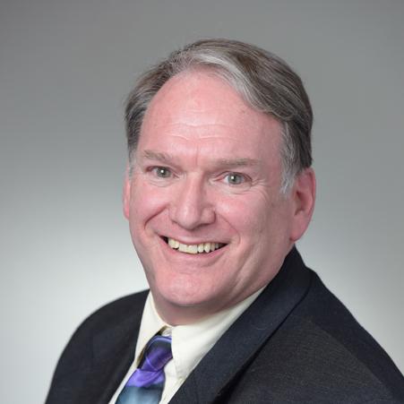 Dr. Edwin J Helitzer
