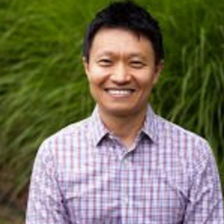 Dr. Edwin K. Kwon
