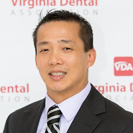 Dr. Edwin Lee