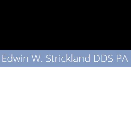 Dr. Edwin W Strickland