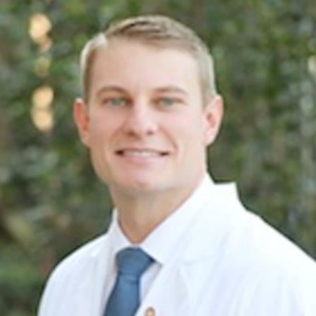 Dr. Edwin Trauth, IV