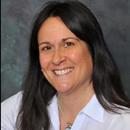 Dr. Elaine Allen