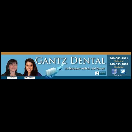 Dr. Elaine K. Gantz