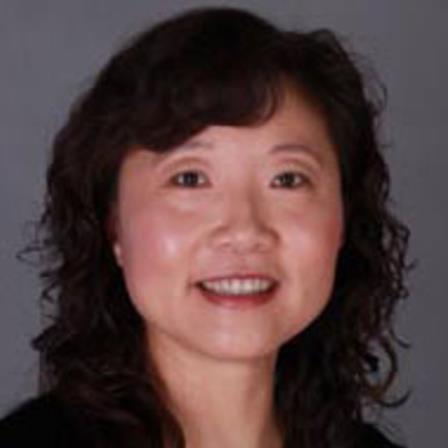 Dr. Elaine F Lu