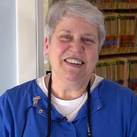 Dr. Elaine M Neal
