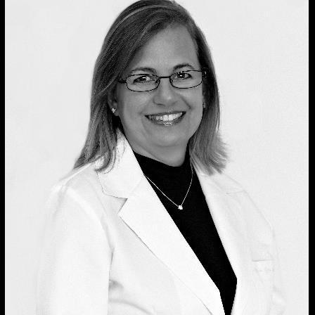 Dr. Elaine H O'Brien