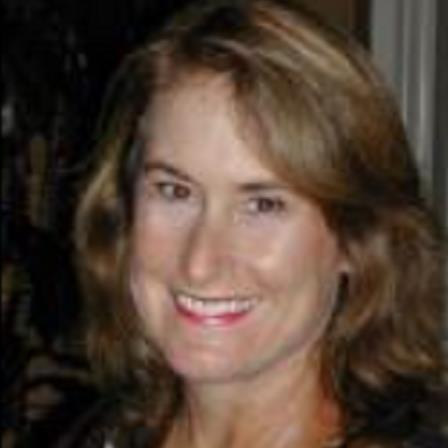 Dr. Elaine S Symonds