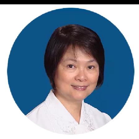 Dr. Elaine Ti