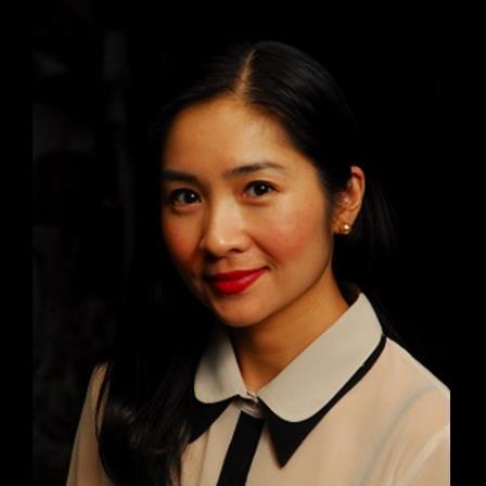 Dr. Elaine Wang