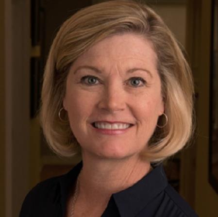 Dr. Elaine F Whitney