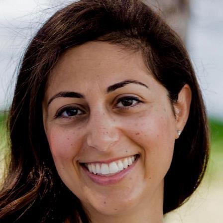 Dr. Elana Norman