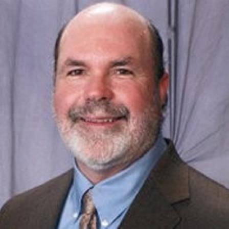 Dr. Eldon C Thompson, Jr